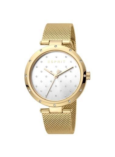 Esprit Saat Altın